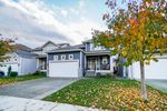 """Main Photo: 24408 113A Avenue in Maple Ridge: Cottonwood MR House for sale in """"Montgomery Acres"""" : MLS®# R2321663"""