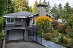 Main Photo: 6837 COPPER COVE Road in West Vancouver: Whytecliff House for sale : MLS®# R2332047
