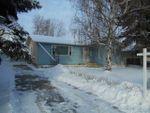 Main Photo: 202 MAIN Place: Sherwood Park House for sale : MLS®# E4143117