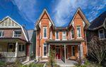 Main Photo: 193 Pape Avenue in Toronto: South Riverdale House (2-Storey) for sale (Toronto E01)  : MLS®# E4442818