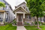 Main Photo: 12966 60 Avenue in Surrey: Panorama Ridge House for sale : MLS®# R2371011