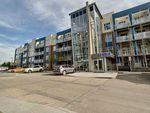 Main Photo: 120 2584 Anderson Way in Edmonton: Zone 56 Condo for sale : MLS®# E4158104