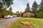 Main Photo: 2938 CUMBERLAND Street in Port Coquitlam: Glenwood PQ House for sale : MLS®# R2422296