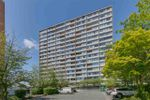 "Main Photo: 1102 6631 MINORU Boulevard in Richmond: Brighouse Condo for sale in ""REGENCY PARK TOWERS"" : MLS®# R2466961"