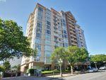Main Photo: 709 835 View Street in VICTORIA: Vi Downtown Condo Apartment for sale (Victoria)  : MLS®# 405797