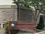 """Main Photo: 312 9186 EDWARD Street in Chilliwack: Chilliwack W Young-Well Condo for sale in """"ROSEWOOD GARDENS"""" : MLS®# R2383211"""