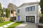 Main Photo: 3620 CAROLINA Street in Vancouver: Fraser VE House for sale (Vancouver East)  : MLS®# R2387252