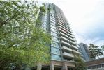 Main Photo: 1106 4398 BUCHANAN Street in Burnaby: Brentwood Park Condo for sale (Burnaby North)  : MLS®# R2495618
