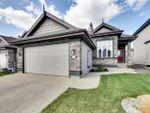 Main Photo: 1187 GOODWIN Close in Edmonton: Zone 58 House for sale : MLS®# E4123540