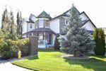 Main Photo: 268 GALLAND Castle in Edmonton: Zone 58 House for sale : MLS®# E4128400