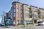 Main Photo: 2003 84 GRANT Street in Port Moody: Port Moody Centre Condo for sale : MLS®# R2342781