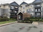 """Main Photo: 301C 45595 TAMIHI Way in Sardis: Vedder S Watson-Promontory Condo for sale in """"THE HARTFORD"""" : MLS®# R2360885"""