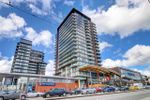 Main Photo: 2107 8555 GRANVILLE Street in Vancouver: S.W. Marine Condo for sale (Vancouver West)  : MLS®# R2381251