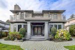 Main Photo: 6907 MARGUERITE Street in Vancouver: South Granville House for sale (Vancouver West)  : MLS®# R2359688