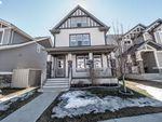 Main Photo: 3648 ATKINSON Loop in Edmonton: Zone 55 House for sale : MLS®# E4152647