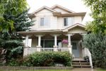Main Photo: 1686 TOMPKINS Place in Edmonton: Zone 14 House for sale : MLS®# E4164222