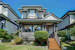 """Main Photo: 14849 57A Avenue in Surrey: Sullivan Station House for sale in """"Panorama Village"""" : MLS®# R2409731"""