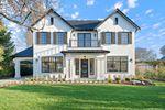 Main Photo: 2666 Dalhousie St in : OB Estevan Single Family Detached for sale (Oak Bay)  : MLS®# 853853