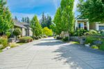 """Main Photo: 7 3502 150A Street in Surrey: White Rock House for sale in """"Barber Creek Estates"""" (South Surrey White Rock)  : MLS®# R2500361"""