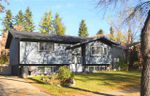 Main Photo: 85 MORGAN Crescent: St. Albert House for sale : MLS®# E4217369