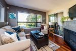 """Main Photo: 205 997 W 22ND Avenue in Vancouver: Cambie Condo for sale in """"THE CRESCENT IN SHAUGHNESSY"""" (Vancouver West)  : MLS®# R2310565"""