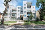 Main Photo: 207 10030 83 Avenue in Edmonton: Zone 15 Condo for sale : MLS®# E4135271