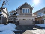 Main Photo: 1023 HOPE Road in Edmonton: Zone 58 House for sale : MLS®# E4147442