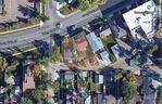 Main Photo: 14435 Stony Plain Road in Edmonton: Zone 21 House for sale : MLS®# E4162399