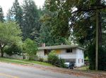 Main Photo: 1723 PETERS Road in North Vancouver: Lynn Valley House for sale : MLS®# R2407263