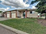 Main Photo: 10642 153 Avenue in Edmonton: Zone 27 Townhouse for sale : MLS®# E4205115