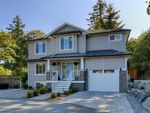 Main Photo: 26 Trenchard Pl in : VR View Royal Single Family Detached for sale (View Royal)  : MLS®# 851778