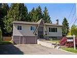 Main Photo: 1460 CLAUDIA Place in Port Coquitlam: Mary Hill House for sale : MLS®# V1119952
