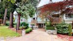 Main Photo: 301 988 W 54TH Avenue in Vancouver: South Cambie Condo for sale (Vancouver West)  : MLS®# R2334770
