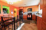 Main Photo: 3107 104 Avenue in Edmonton: Zone 23 House for sale : MLS®# E4151121