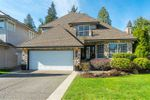 """Main Photo: 21004 86 Avenue in Langley: Walnut Grove House for sale in """"Manor Park"""" : MLS®# R2365465"""