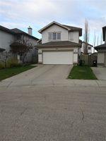 Main Photo: 431 84 Street in Edmonton: Zone 53 House for sale : MLS®# E4157321