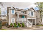 """Main Photo: 119 3000 RIVERBEND Drive in Coquitlam: Coquitlam East House for sale in """"RIVERBEND"""" : MLS®# R2377196"""