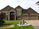 Main Photo: 7431 BASSETT PL in Richmond: Granville House for sale : MLS®# V1023163