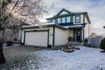 Main Photo: 1108 GLASTONBURY Court in Edmonton: Zone 58 House for sale : MLS®# E4120587