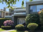 Main Photo: 1738 W 58TH Avenue in Vancouver: South Granville House for sale (Vancouver West)  : MLS®# R2345042