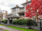 """Main Photo: 307 3766 W 7TH Avenue in Vancouver: Point Grey Condo for sale in """"THE CUMBERLAND"""" (Vancouver West)  : MLS®# R2352729"""