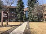 Main Photo: 213 5520 RIVERBEND Road in Edmonton: Zone 14 Condo for sale : MLS®# E4158354