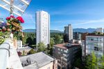 """Main Photo: 1001 1967 BARCLAY Street in Vancouver: West End VW Condo for sale in """"THE PALASADES"""" (Vancouver West)  : MLS®# R2375219"""