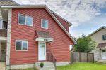 Main Photo: 13263 47 Street in Edmonton: Zone 35 Townhouse for sale : MLS®# E4205392