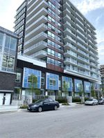"""Main Photo: TH4 6900 PEARSON Way in Richmond: Brighouse Townhouse for sale in """"RIVER PARK PLACE II (RPPII)"""" : MLS®# R2499427"""