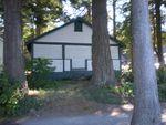 Main Photo: 186 1 Avenue: Cultus Lake House for sale : MLS®# H1303090