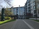 "Main Photo: 201 4685 VALLEY Drive in Vancouver: Quilchena Condo for sale in ""Marguerite House"" (Vancouver West)  : MLS®# R2260910"