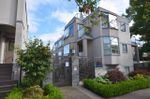 """Main Photo: 26 939 W 7TH Avenue in Vancouver: Fairview VW Condo for sale in """"Meridian Court"""" (Vancouver West)  : MLS®# R2326463"""