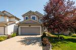 Main Photo: 1135 115 Street in Edmonton: Zone 55 House for sale : MLS®# E4141219