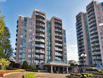 Main Photo: 603 1010 View Street in VICTORIA: Vi Downtown Condo Apartment for sale (Victoria)  : MLS®# 405686